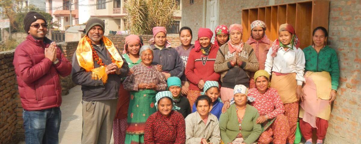 Gyártva Everest Ayurveda Káthmandu